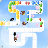 Game of the Day: Bloons Tower Defense 2
