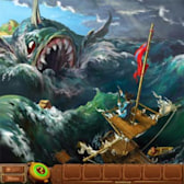 The Surprising Adventures of Munchausen: A review