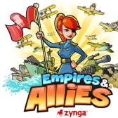 Empires &amp; Allies Survey: Two questions can change the game