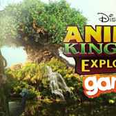 Disney Animal Kingdom Explorers Cheats Guide