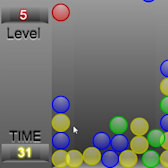 Game of the Day: Bubble Blaster