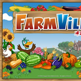 FarmVille Leaderboards: Everything you need to know