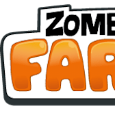 Playforge: Zombie Farm 2 arrives 'in a few short weeks'