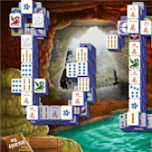 Game of the Day: Lost Island Mahjongg