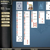Game of the Day: Solitaire - Classic Flip 3