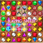 Google+ got no game? PopCap, EA will pull Bejeweled Blitz shortly