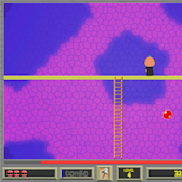 Game of the Day: Bubble Struggle II