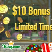 Games.com PSA: Learn about our cash games and get $10