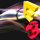 E3 2012: Social and mobile games play the silent giant at this year's show