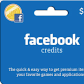 Facebook Credits phase-out: What it means for social gamers