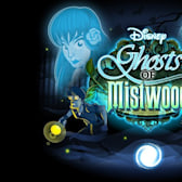 E3 2012: Disney's City Girl, Disney's Ghosts of Mistwood, Mobster's Criminal Empire hit Facebook this summer