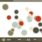 Game of the Day: Many Balls