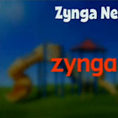 Zynga with Friends is 'not really about growing beyond Facebook'