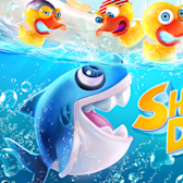 It's Shark Week's 25th anniversary and Gameloft has just the game to celebrate