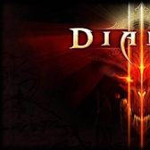 Blizzard Entertainment releases free trial version of Diablo 3