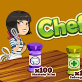 Cafe World: Play ChefVille for free spice packs