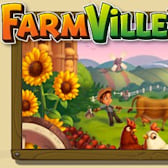 Pioneer Trail: Play FarmVille 2 for free boosts, trees and more