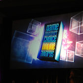Game Developers Choice Awards 2012: Star Wars, League of Legends feel the love