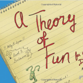 Playdom Design Veep: Fun is the same thing as a drug hit