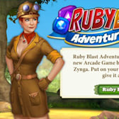 Hidden Chronicles Ruby Blast Adventures Quests: Everything you need to know