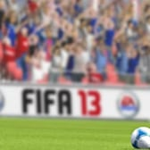 Video Game Holiday Guide 2012: Six must-haves for the Sports Gamer