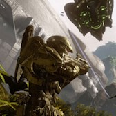Video Game Holiday Guide 2012: Six must-haves for the Action Gamer