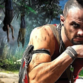 Conquer the jungle with these Far Cry 3 Trainers