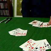 What is Euchre anyway? A brief history of this classic card game