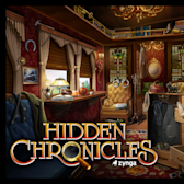 Zynga partners with CyArk to preserve Mayan culture in Hidden Chronicles