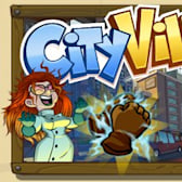 Pioneer Trail: Play CityVille 2 for free Fast Hands Boosts