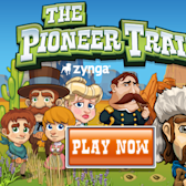 We're putting Pioneer Trail out to pasture, but the game lives on