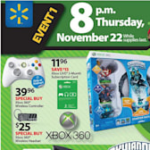 Ten Black Friday video game deals you don't want to miss