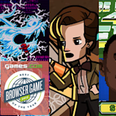 Games.com's Best of 2012: Browser Game of the Year