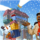 CityVille 2 '12 Days of Presents' Part 5: Everything you need to know