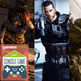 Games.com's Best of 2012: Console Game of the Year