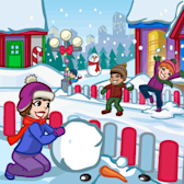 CityVille Out in the Cold Goals: Everything you need to know
