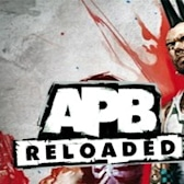 APB Reloaded | Celebrating 1 Year In Steam Top 5