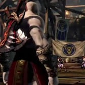 God of War: Ascension single player shatters both time and skulls