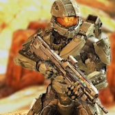 Halo 4 Armor Abilities Strategy Guide