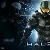 Top 5 tips for leveling up and gaining XP in Halo 4