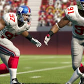 Madden School: Free Tips Tuesday #6: Beating all Defensive Coverages