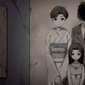 Review: Corpse Party: Book of Shadows pens a novel of blood and gore