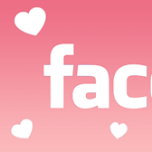 Valentine's Day Guide 2013: FarmVille 2, ChefVille and much more
