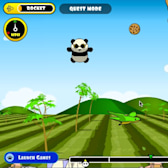 Game of the Day: Flying Cookie Quest