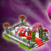 Hidden Chronicles Valentine's Day Buildings: Everything you need to know
