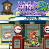 Little Shop of Treasures 2 Review: It's deja vu all over again