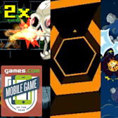 Games.com's Best of 2012: Mobile Game of the Year