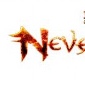 Neverwinter announces Beta Weekends and Founder's Packs