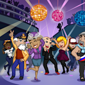 CityVille Disco Ball Tower: Everything you need to know