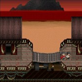 Penny Arcade's Rain-Slick 4 confirmed for XBLIG and PC, no Mac or mobile plans